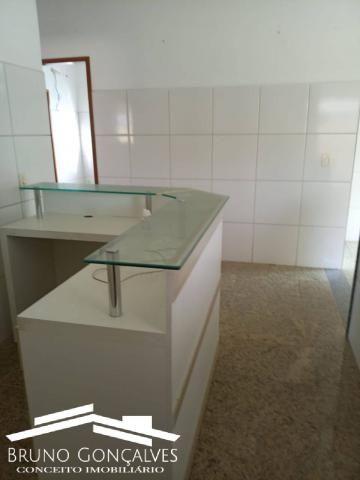 Ótimas salas para locação no Centro - A partir de R$600,00! - Foto 14