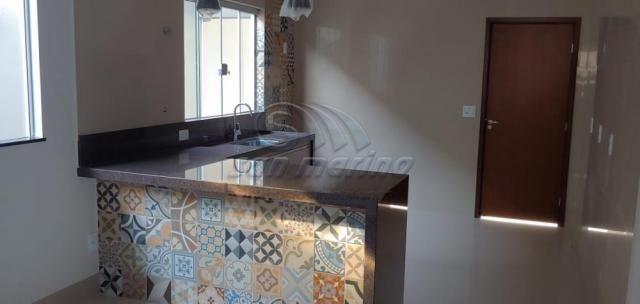 Casa à venda com 4 dormitórios em Centro, Jaboticabal cod:V5190 - Foto 5