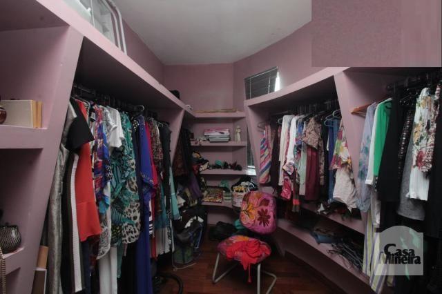 Casa à venda com 5 dormitórios em Bandeirantes, Belo horizonte cod:276299 - Foto 16