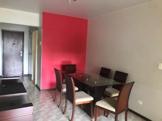 Apartamento para alugar com 3 dormitórios em Zona 07, Maringa cod:03422.001 - Foto 4