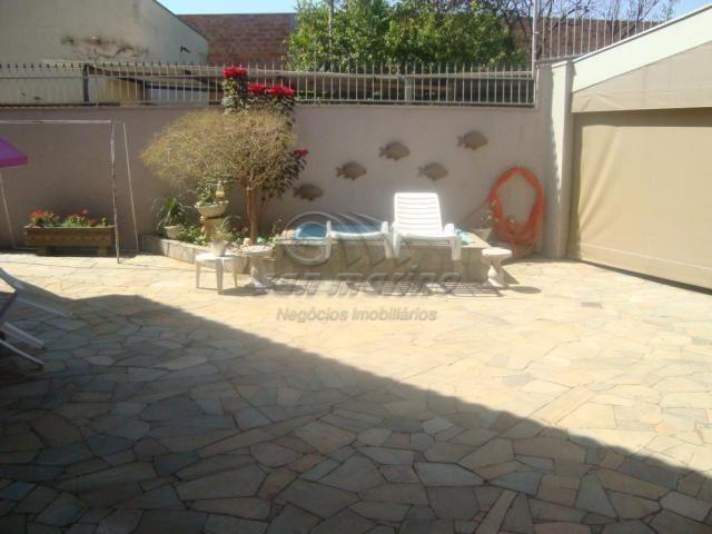 Casa à venda com 4 dormitórios em X, Jaboticabal cod:V1036 - Foto 9