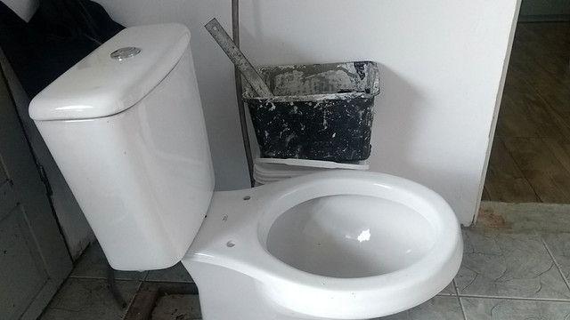 Vaso sanitário Ravena  - Foto 3