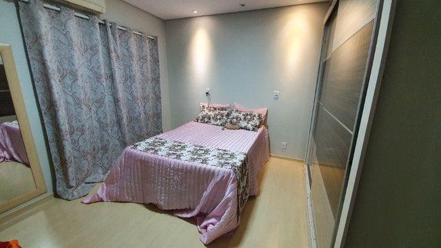 Casa Novo Parque Alvorada - Foto 6
