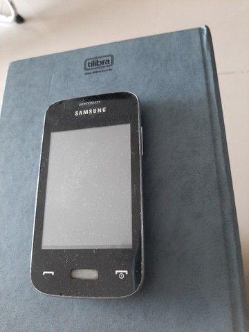 celulares antigos para colecionar ou tirar peças Samsung, Nokia e Alcatel