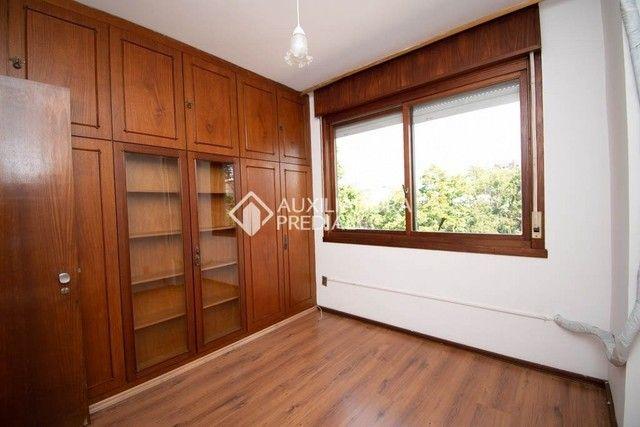 Apartamento à venda com 3 dormitórios em Moinhos de vento, Porto alegre cod:316833 - Foto 17