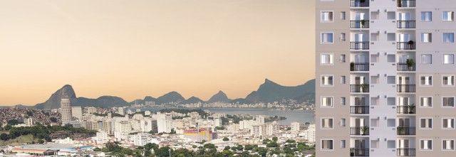 Vamos mudar de vida? Venha morar em Niterói com ótimas condições de pagamento!!