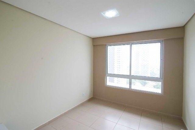 Apartamento a venda com 3 quartos no Ultramare  - Foto 7