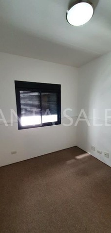 Apartamento para alugar com 4 dormitórios em Paraíso, São paulo cod:SS27825 - Foto 6