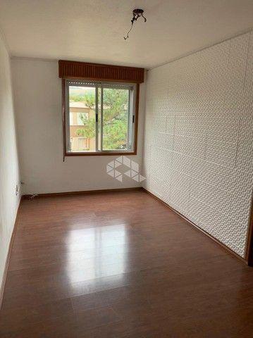 Apartamento à venda com 3 dormitórios em Cavalhada, Porto alegre cod:9937471 - Foto 7