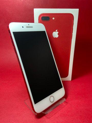iPhone 7 Plus red 256Gb  - Foto 3