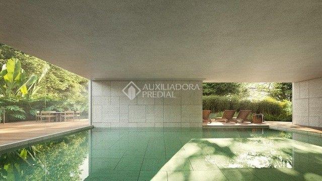 Apartamento à venda com 3 dormitórios em Moinhos de vento, Porto alegre cod:316103 - Foto 12