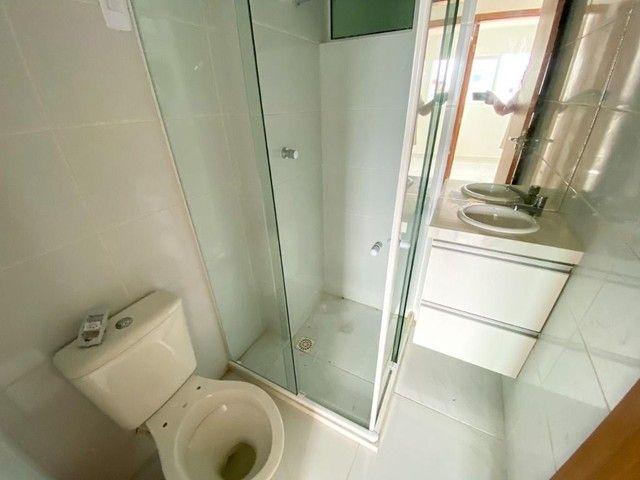Apartamento com 2 dormitórios, 51 m² - venda por R$ 224.000,00 ou aluguel por R$ 1.300,00/ - Foto 9