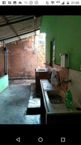 Aluga-se casa arrendada por 6 meses - Foto 9
