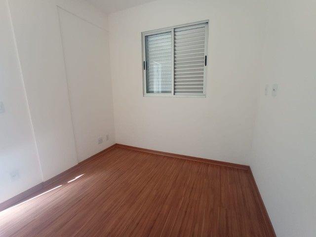 Apartamento à venda com 2 dormitórios em Manacás, Belo horizonte cod:49796 - Foto 11