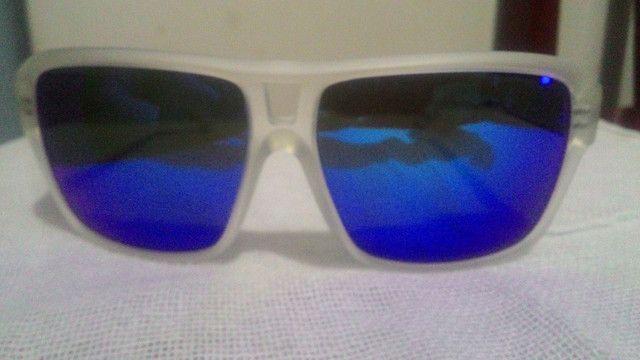 Óculos Dragon The Jam - Originais - Foto 3