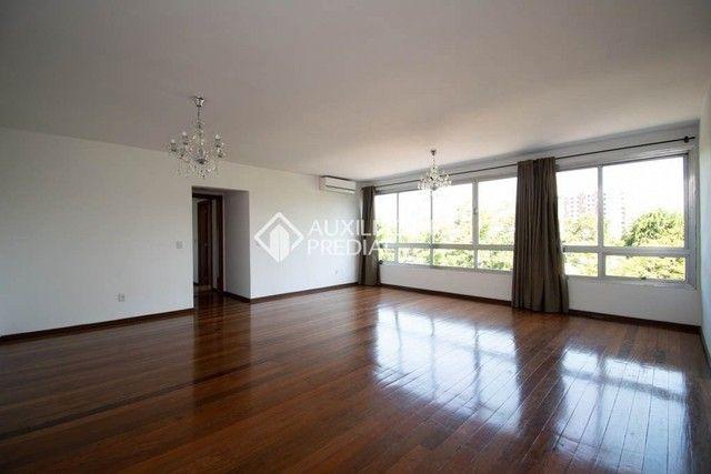Apartamento à venda com 3 dormitórios em Moinhos de vento, Porto alegre cod:316833 - Foto 6