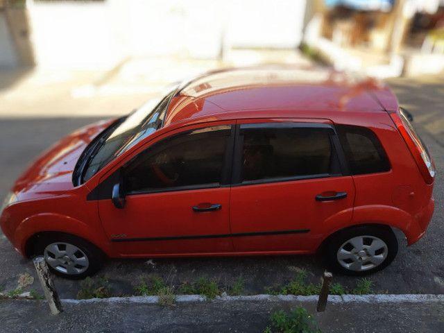 Fiesta 2009/2010 - Foto 6