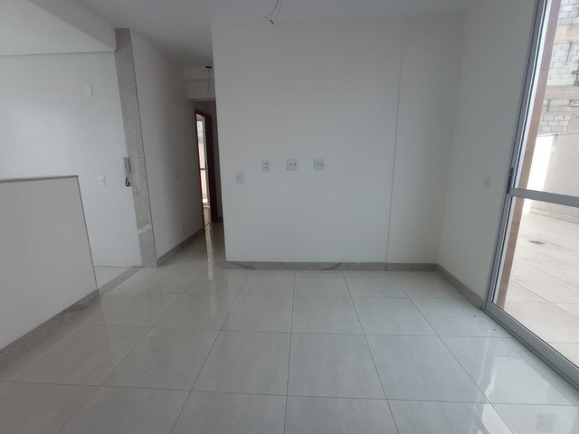 Apartamento à venda com 2 dormitórios em Manacás, Belo horizonte cod:49797 - Foto 2