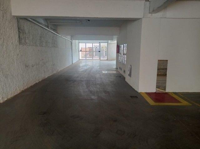 Apartamento à venda com 2 dormitórios em Manacás, Belo horizonte cod:49797 - Foto 20