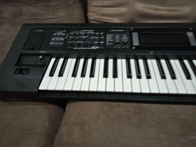 teclados Roland - Foto 3