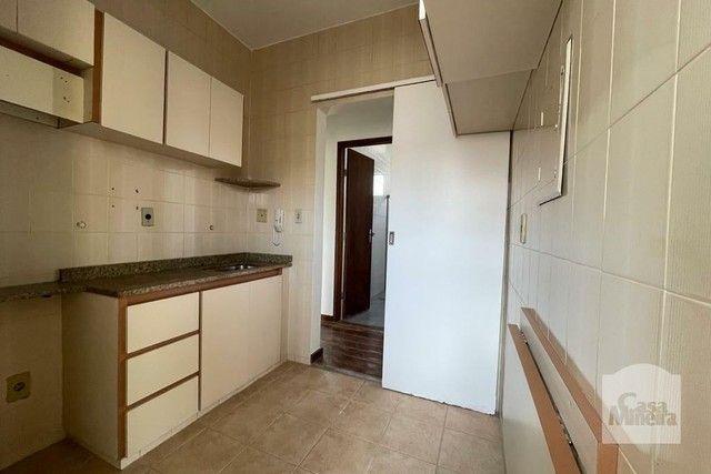 Apartamento à venda com 2 dormitórios em Coração de jesus, Belo horizonte cod:266317 - Foto 11