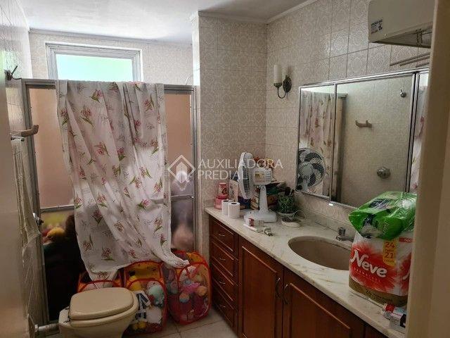 Apartamento à venda com 3 dormitórios em Moinhos de vento, Porto alegre cod:327313 - Foto 7