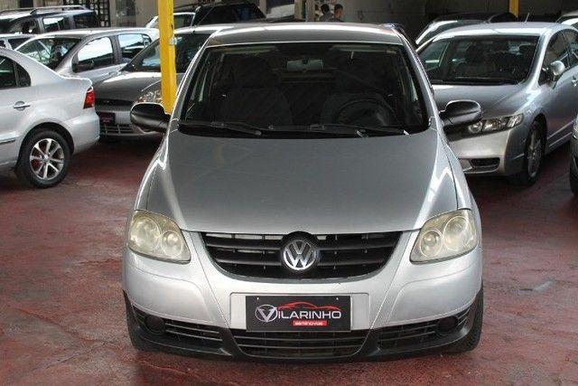 Volkswagen Fox City 1.0 2P - Foto 2