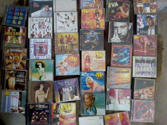 Lote- CD's - Foto 5