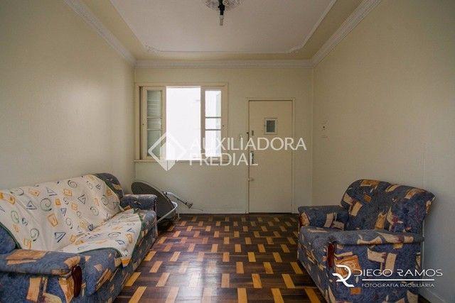 Apartamento à venda com 3 dormitórios em Moinhos de vento, Porto alegre cod:242258 - Foto 9