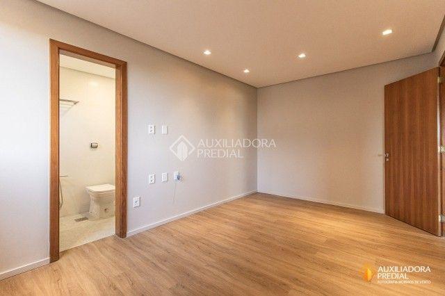 Apartamento à venda com 3 dormitórios em Moinhos de vento, Porto alegre cod:323575 - Foto 6