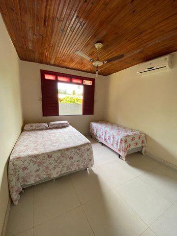 Casa 5/4 sendo 3 suites ilha Itaparica , vera Cruz , Cacha Pregos  - Foto 12