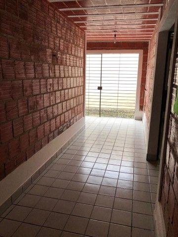 Casa para alugar em Gravatá . - Foto 3