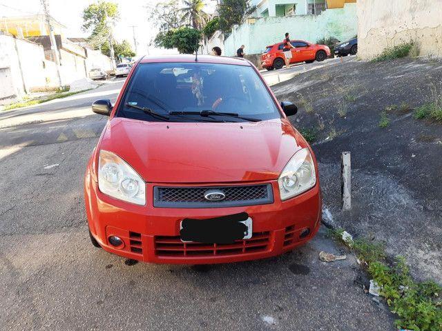 Fiesta 2009/2010 - Foto 11