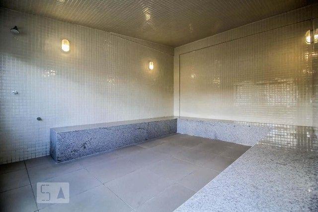 Apartamento à venda com 2 dormitórios em Vila monticelli, Goiânia cod:60209349 - Foto 12