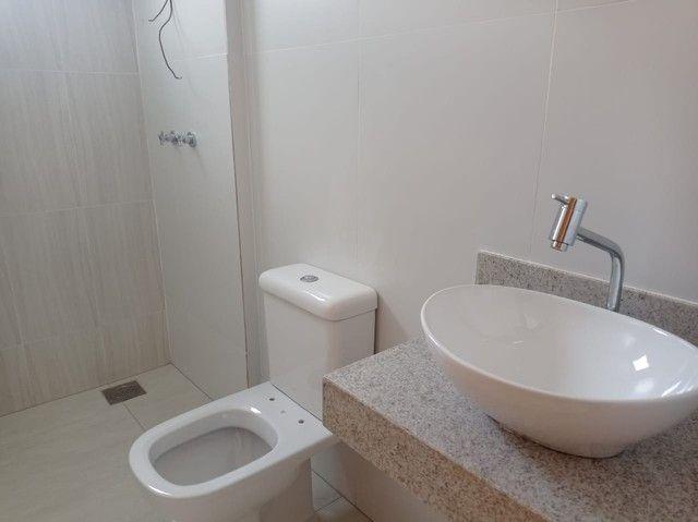 Apartamento à venda com 2 dormitórios em Manacás, Belo horizonte cod:49797 - Foto 15