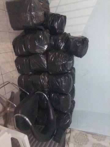 Carvão - Foto 2