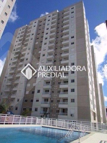 Apartamento à venda com 3 dormitórios em Humaitá, Porto alegre cod:238943 - Foto 2