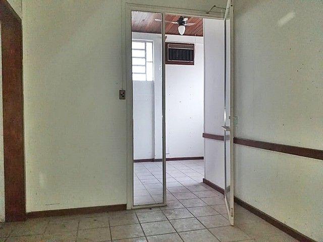 PORTO ALEGRE - Conjunto Comercial/Sala - JARDIM BOTANICO - Foto 4
