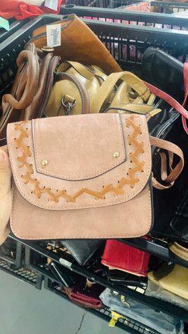 Bolsas novas de qualidade - Foto 4