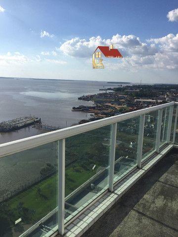 Geovanny Torres Vende_ Cobertura Edificio Premium c/ 5 suites - Foto 7
