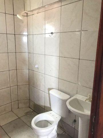 Alugo apartamentos na Av. da Independência - Quintino Cunha - Foto 3