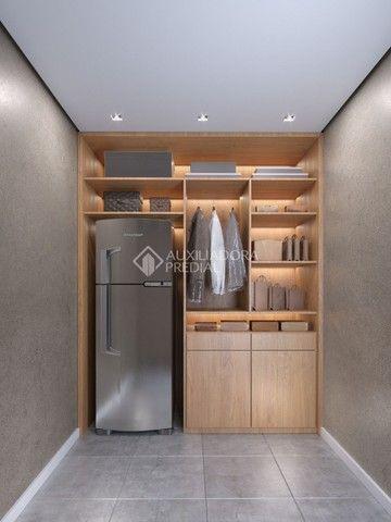 Apartamento à venda com 3 dormitórios em Moinhos de vento, Porto alegre cod:315407 - Foto 10