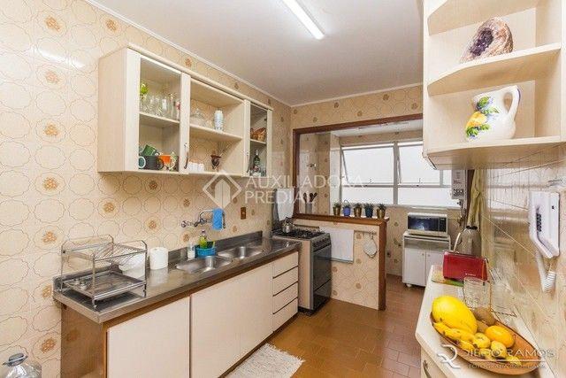 Apartamento à venda com 3 dormitórios em Moinhos de vento, Porto alegre cod:12766 - Foto 11
