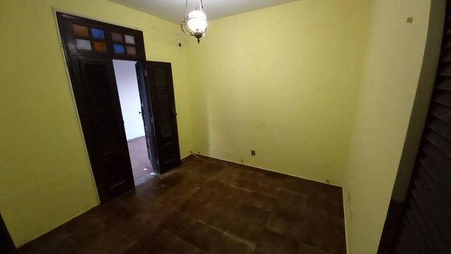 Casa 5 Quartos na Cohama Vinhais Excelente Localização - Foto 16