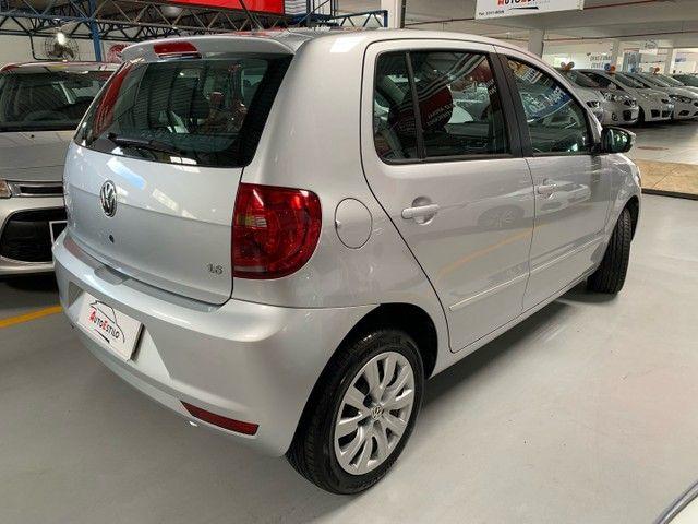 Volkswagen Fox Trend - Foto 4