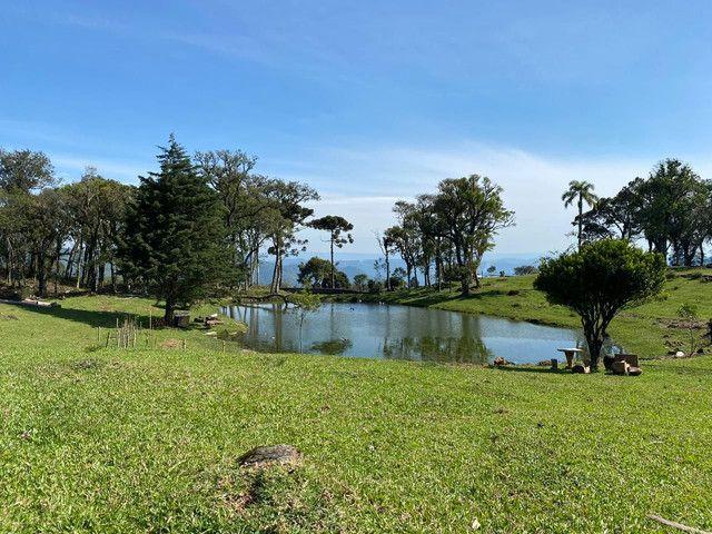 Cabana na Serra Gaúcha próximo à Gramado  - Foto 6