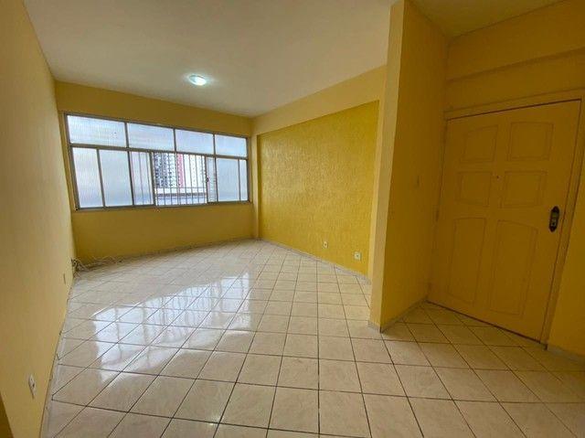 Apartamento no Umarizal  - Foto 9