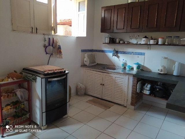 Casa Amarela em Olivença - Foto 3