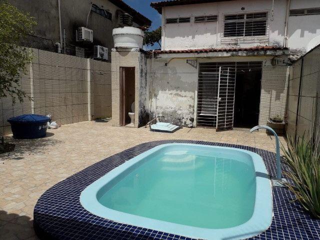 Jean Charles/Casa Duplex em Candeias: 05 quartos , 30x8 - Foto 19