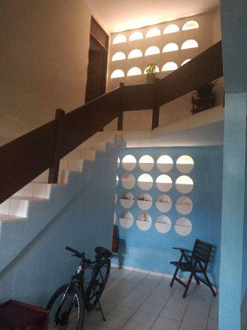 Linda casa em santa Rita - Foto 4